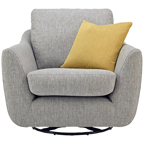 Swivel Sofa Oversized Swivel Round Chair Would Love