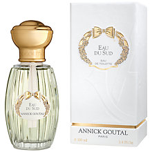 Buy Annick Goutal Eau De Sud Eau de Toilette, 100ml Online at johnlewis.com