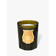 Buy Cire Trudon Ernesto Scented Candle, Extra Large Online at johnlewis.com