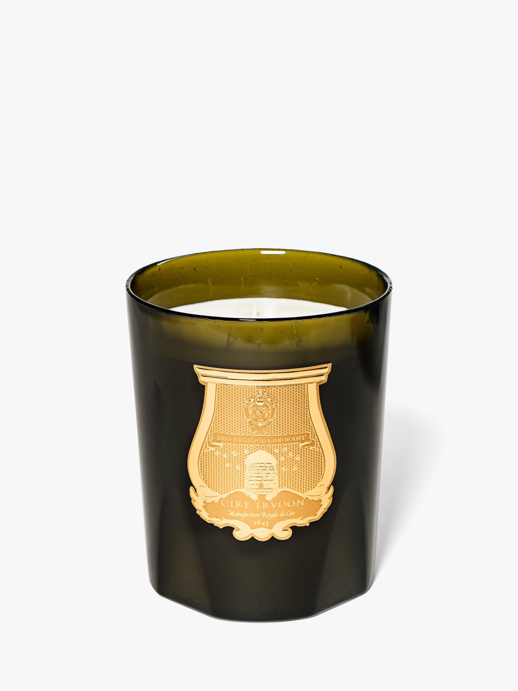 Cire Trudon Cire Trudon Ernesto Scented Candle, Extra Large