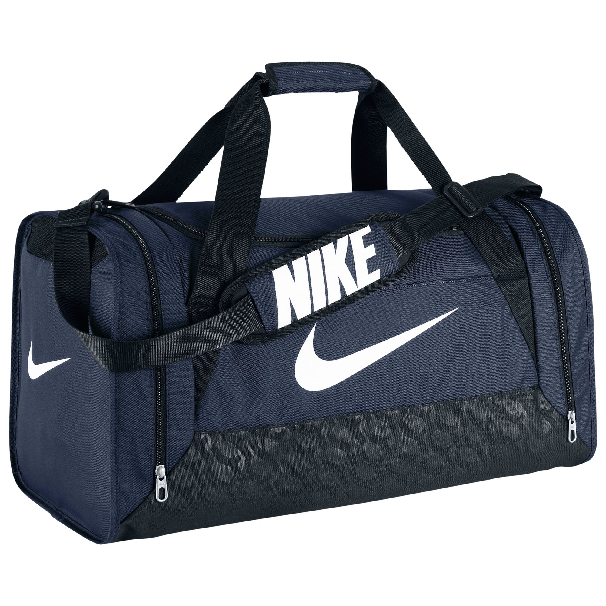 625380d6f69 Nike Brasilia 6 Medium Duffle Bag