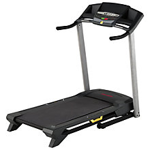 Buy ProForm 515 ZLT Treadmill Online at johnlewis.com