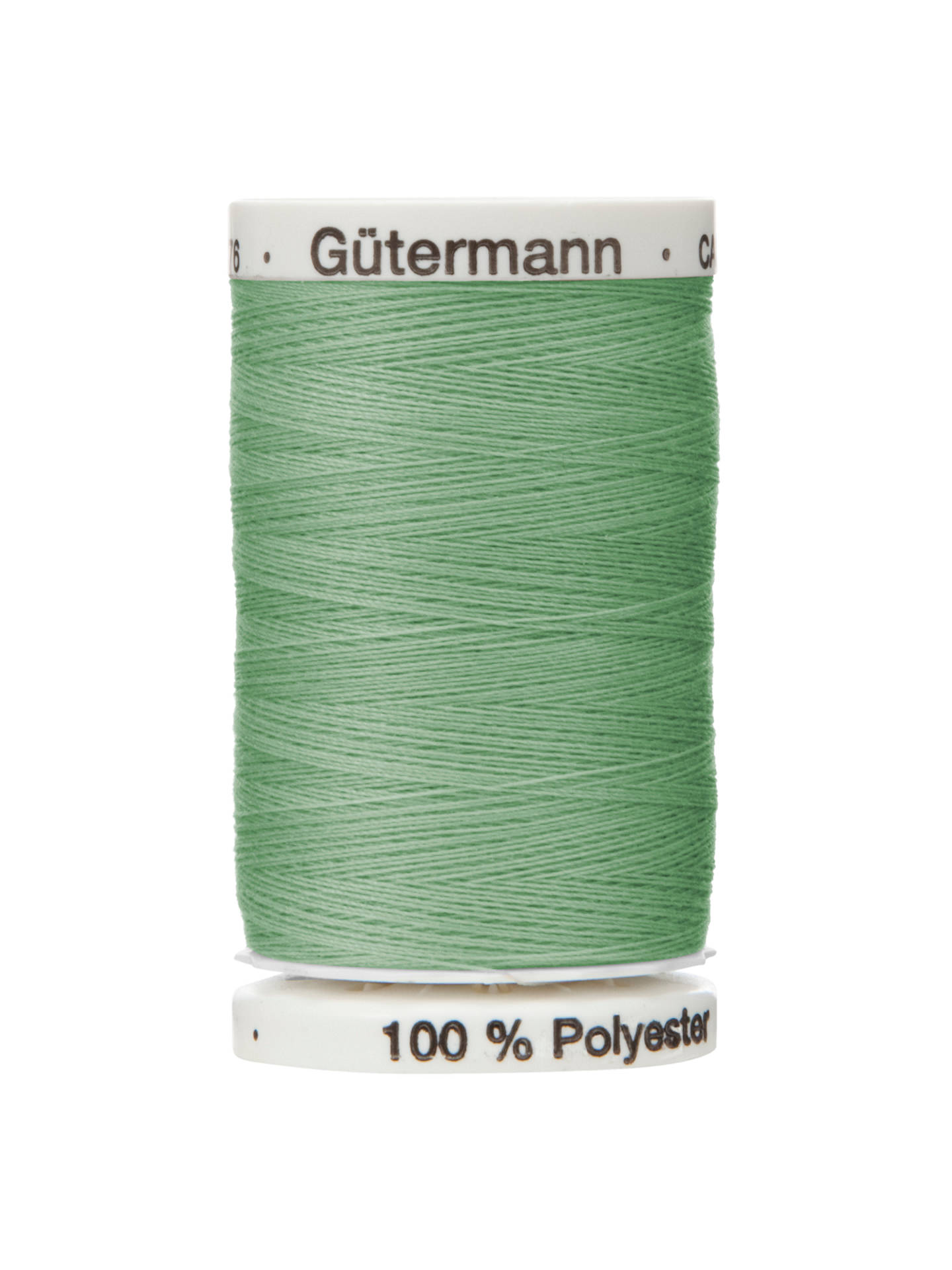 100m Gutermann Sew-all Thread 302