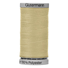 Buy Gutermann Quilting Thread, 200m Online at johnlewis.com
