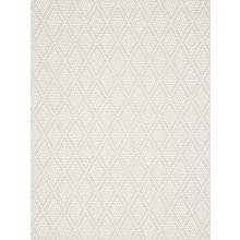 Buy GP & J Baker Ryton Wallpaper Online at johnlewis.com