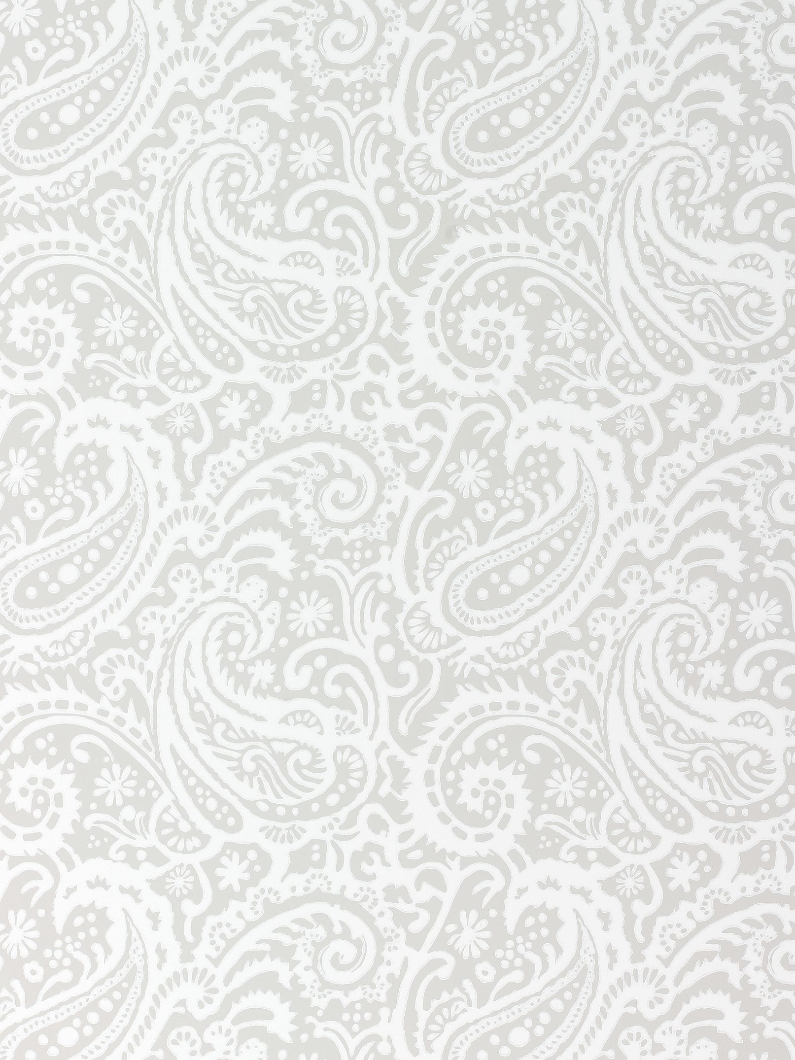 GP & J Baker GP & J Baker Kinward Wallpaper