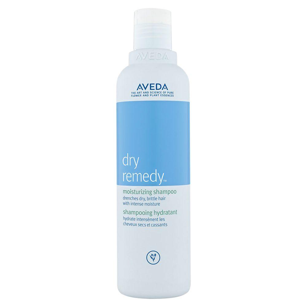 AVEDA Aveda Dry Remedy™ Moisturizing Shampoo