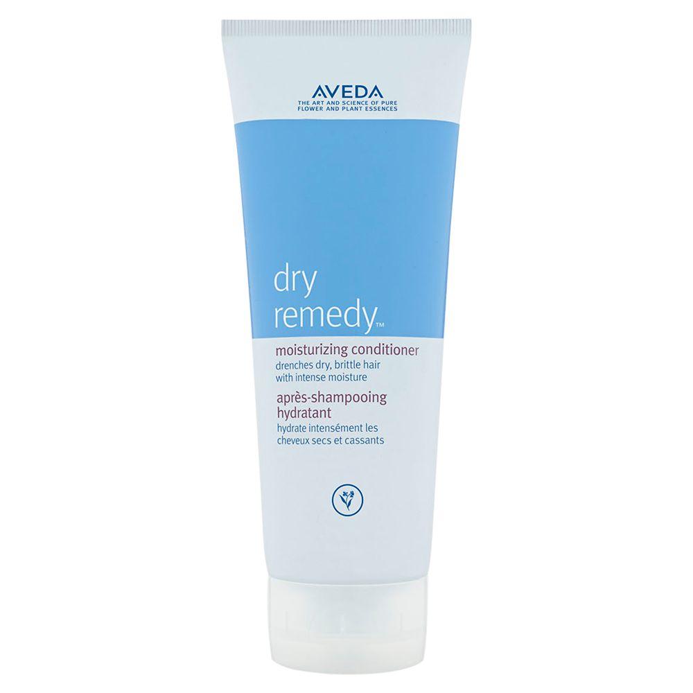 AVEDA Aveda Dry Remedy™ Moisturizing Conditioner