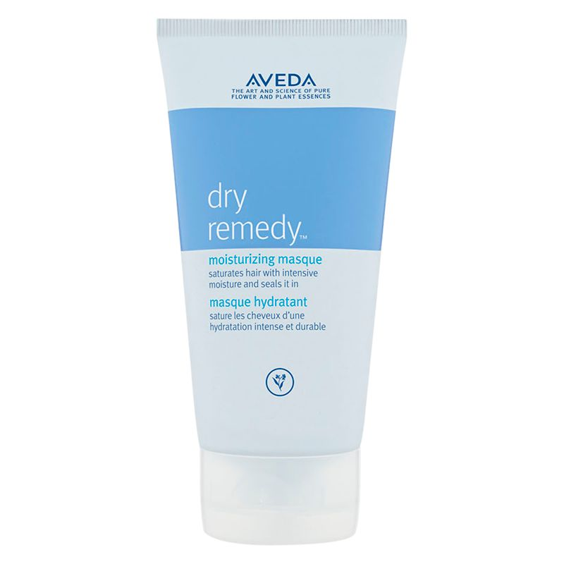 AVEDA Aveda Dry Remedy™ Moisturizing Masque, 150ml