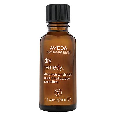 AVEDA New Dry Remedy™ Daily Moisturizing Oil, 30ml