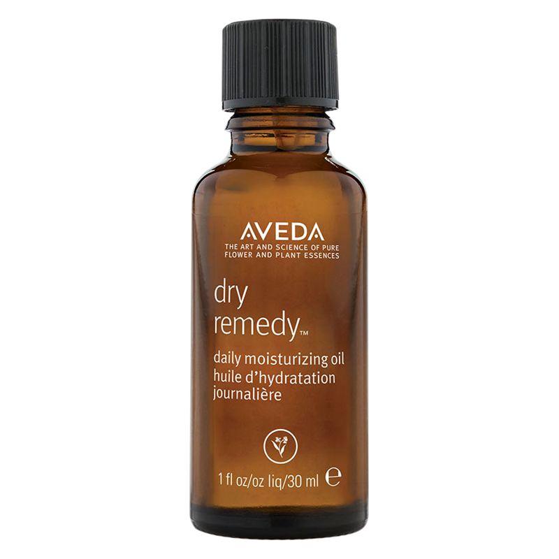 AVEDA Aveda New Dry Remedy™ Daily Moisturizing Oil, 30ml
