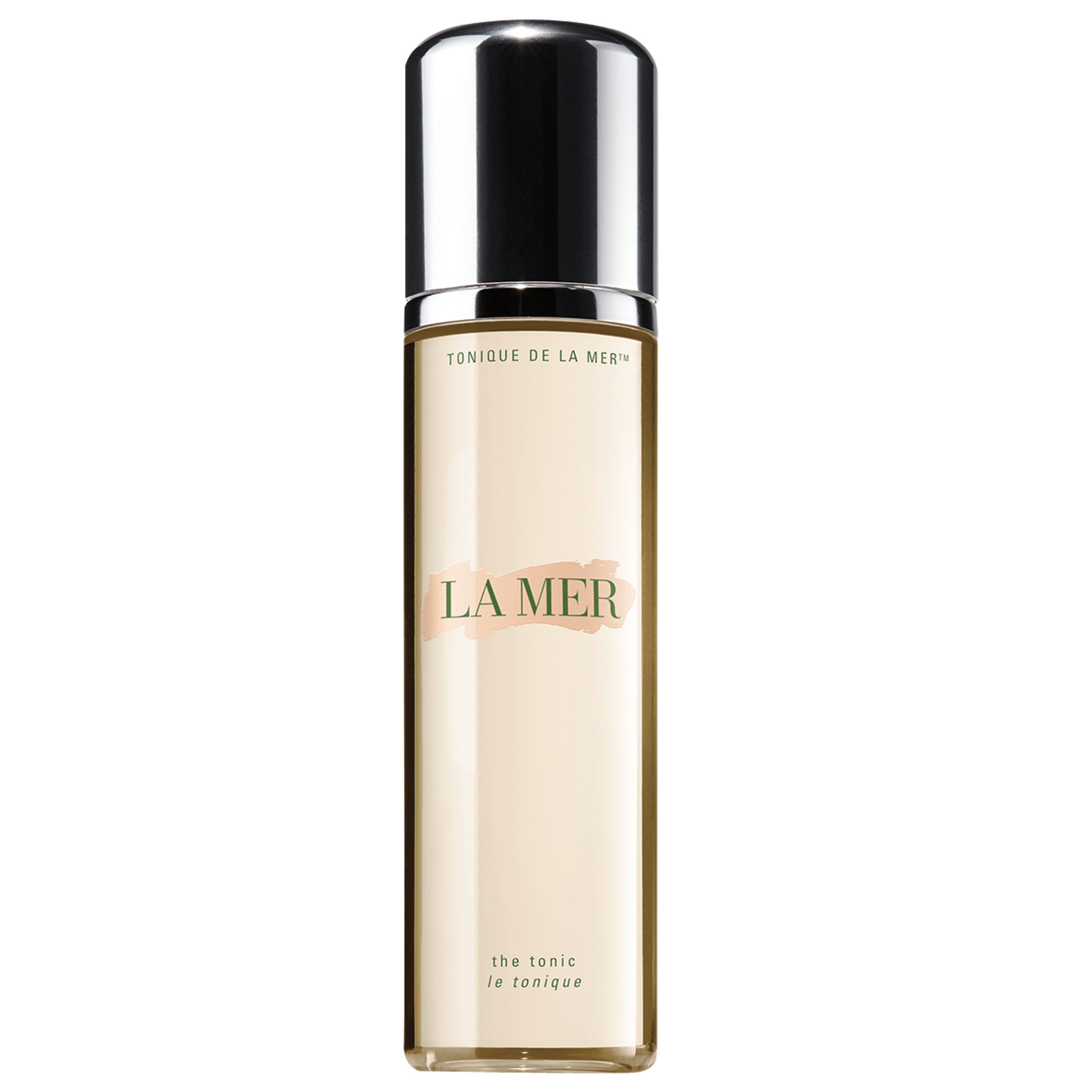 La Mer La Mer The Tonic, 200ml