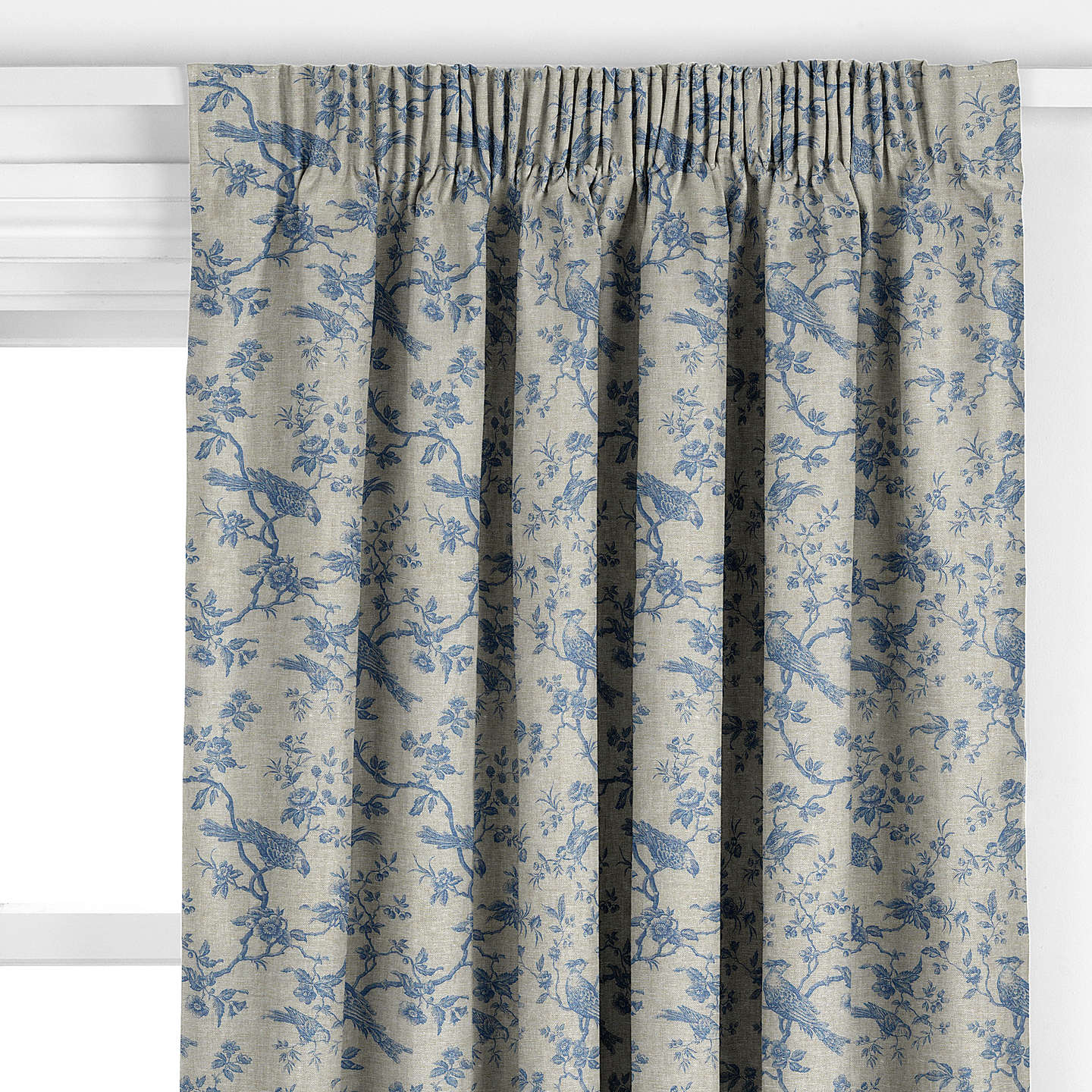 in interdesign gray and bird flamingo pink altmeyer curtains s curtain fabric shower bedbathhome