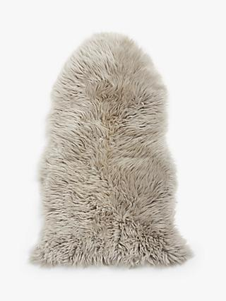 Sheepskin Rugs John Lewis Partners