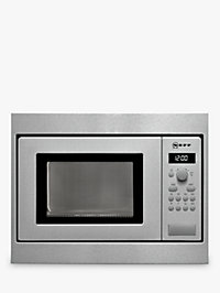 Kitchen Appliances | Cooking Appliances & Equipment | John Lewis ...