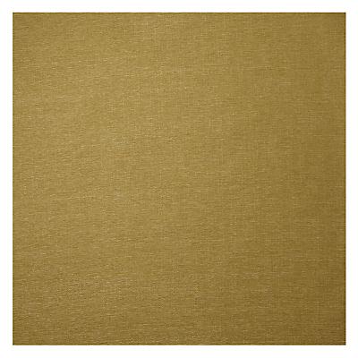 John Lewis Bala Olive Fabric, Price Band A