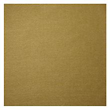 Buy John Lewis Bala Olive Fabric, Price Band A Online at johnlewis.com