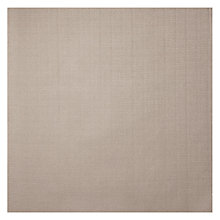 Buy John Lewis Bala Putty Fabric, Price Band A Online at johnlewis.com