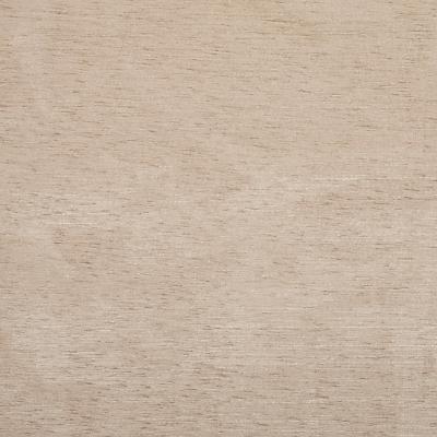 John Lewis Rivoli Woven Chenille Fabric, Putty, Price Band B