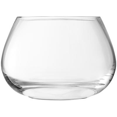 LSA International Flower Table Vase