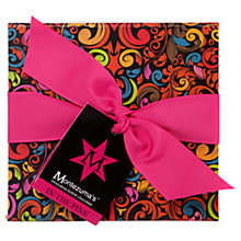 Buy Montezuma's In The Pink Truffle Collection, 210g Online at johnlewis.com