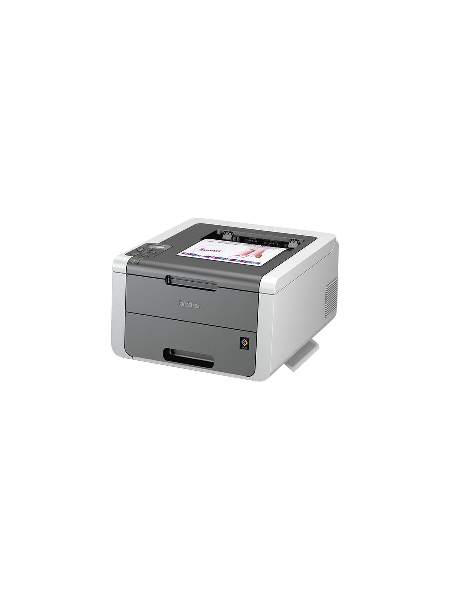 how to make wireless printer online