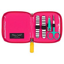 Buy Happy Jackson Manicure Set Online at johnlewis.com