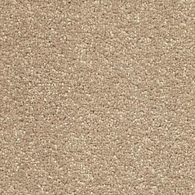 John Lewis Easy Clean 34oz Twist Carpet