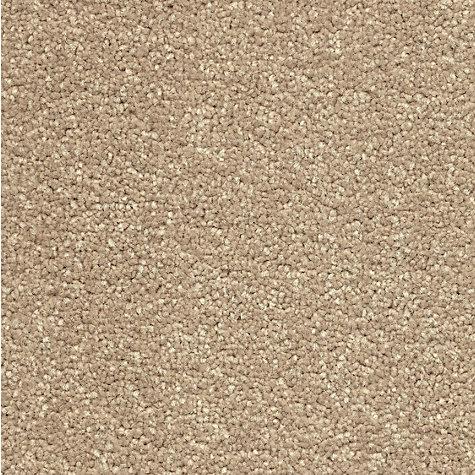 buy john lewis easy clean 34oz twist carpet john lewis. Black Bedroom Furniture Sets. Home Design Ideas