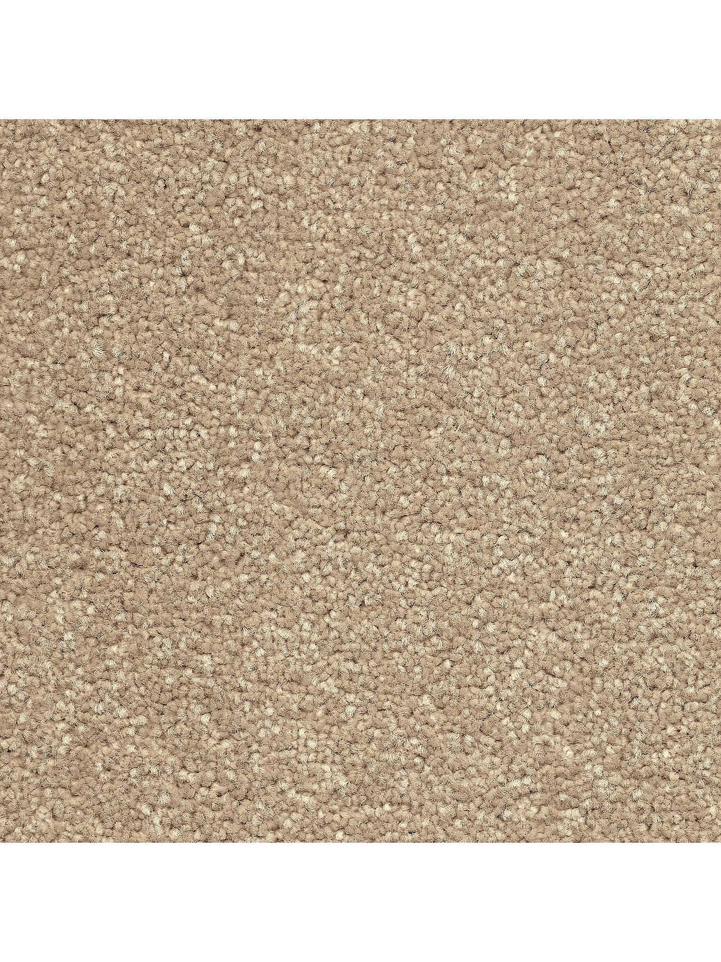 john lewis easy clean 34oz twist carpet at john lewis. Black Bedroom Furniture Sets. Home Design Ideas