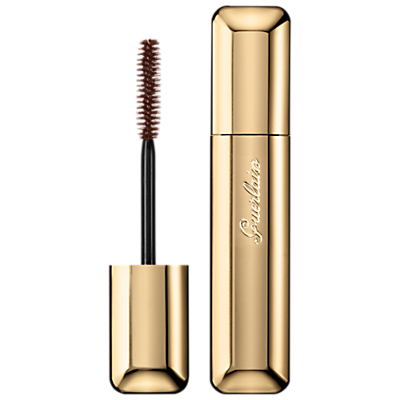 Guerlain Cils D'Enfer Maxi Lash Mascara, Brown