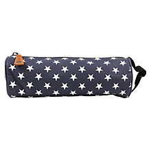 Buy Mi-Pac Pencil Case, All Stars Online at johnlewis.com