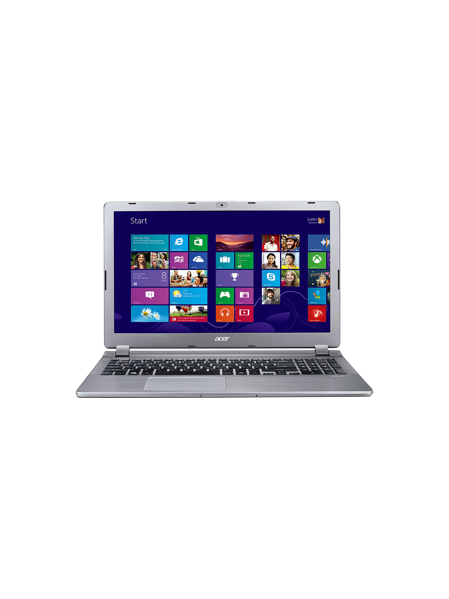ACER ASPIRE V5-573 INTEL WIDI DRIVERS (2019)