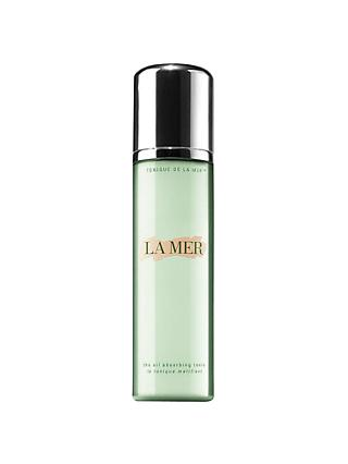 La Mer The Oil Absorbing Tonic, 200ml
