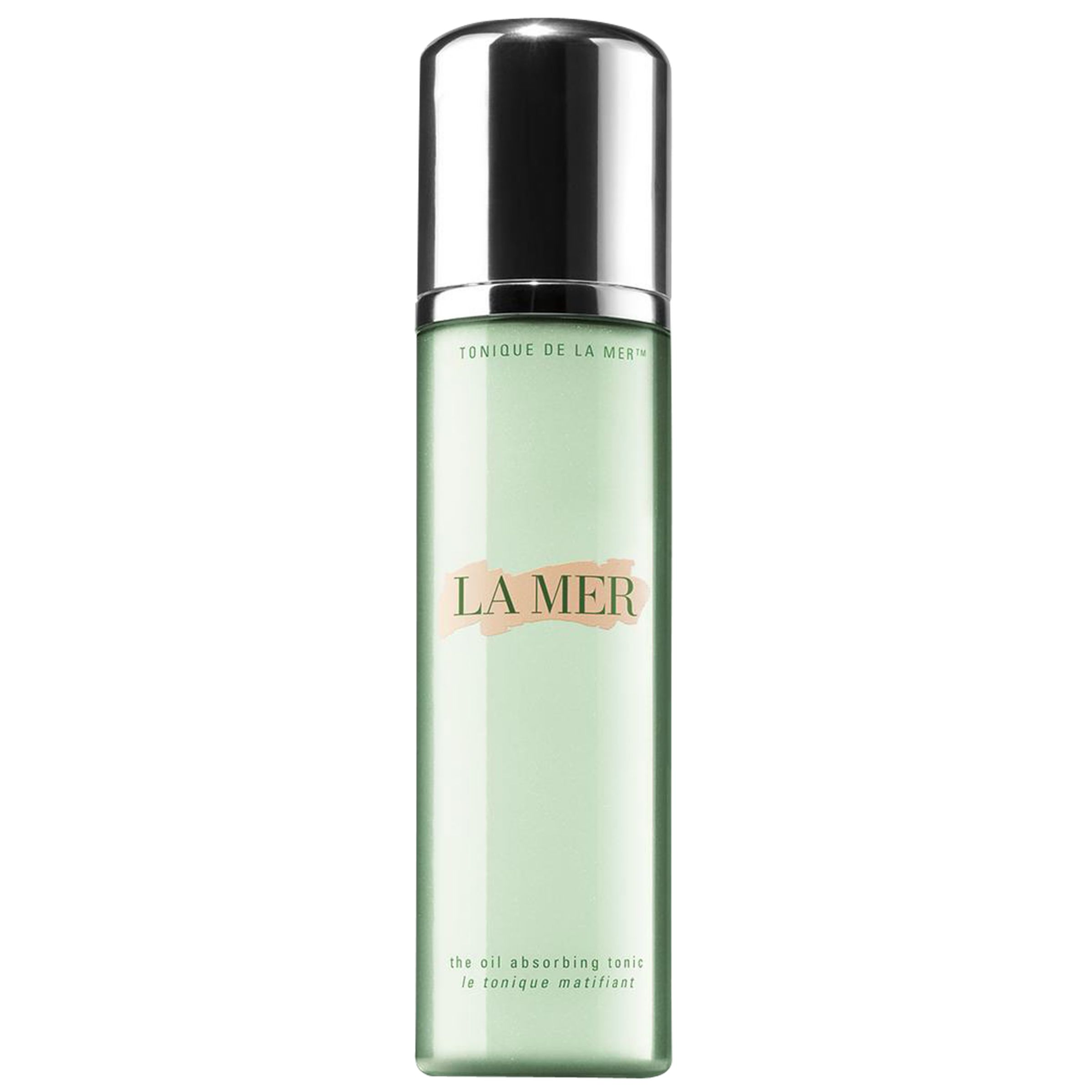 La Mer La Mer The Oil Absorbing Tonic, 200ml