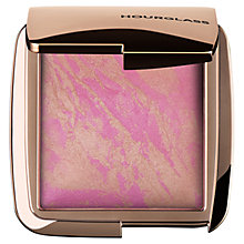 Buy Hourglass Ambient Lighting Blush Online at johnlewis.com