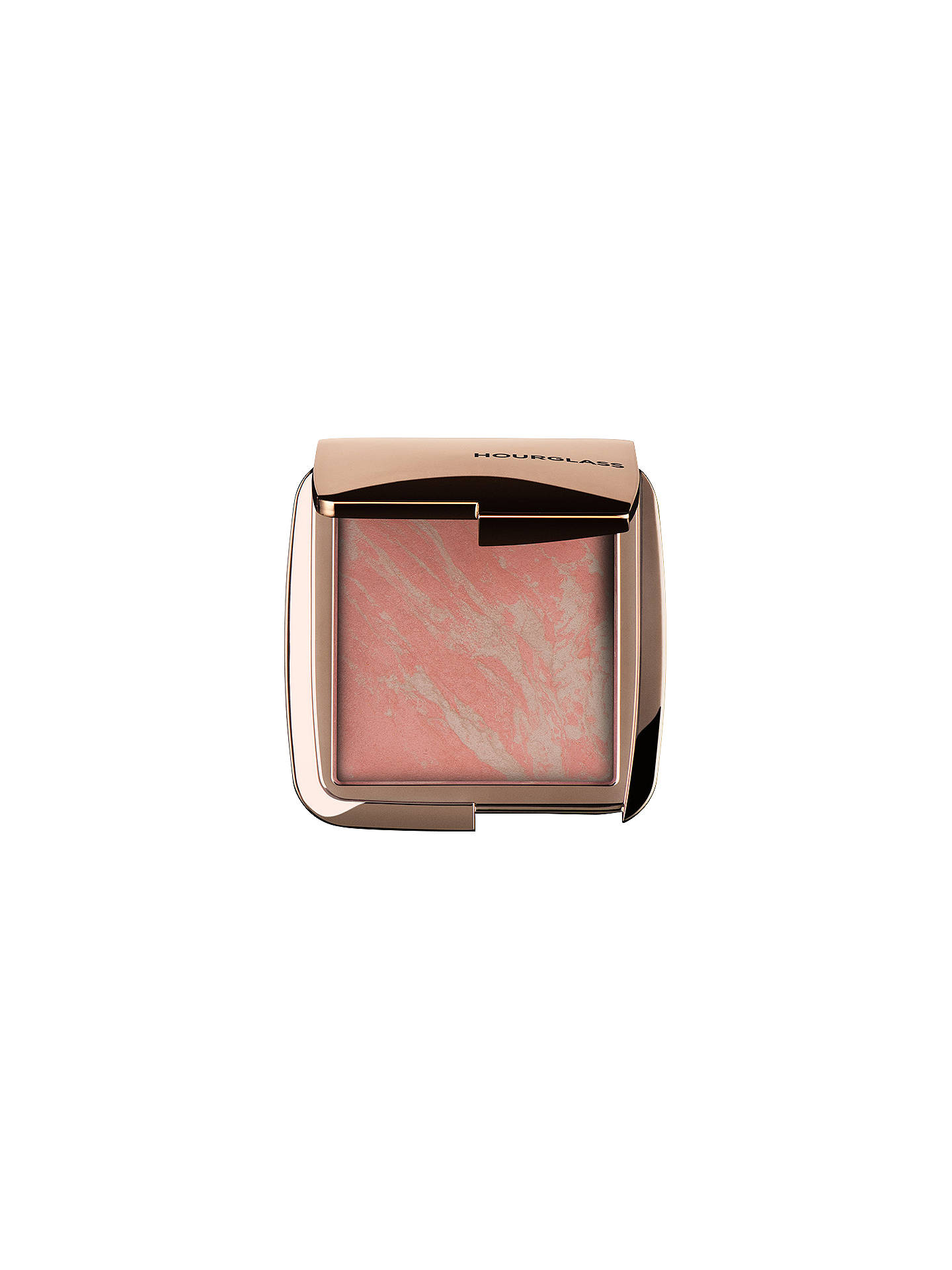 BuyHourglass Ambient Lighting Blush, Dim Infusion Online at johnlewis.com