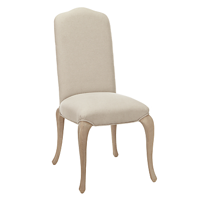 John Lewis Etienne Upholstered Chair