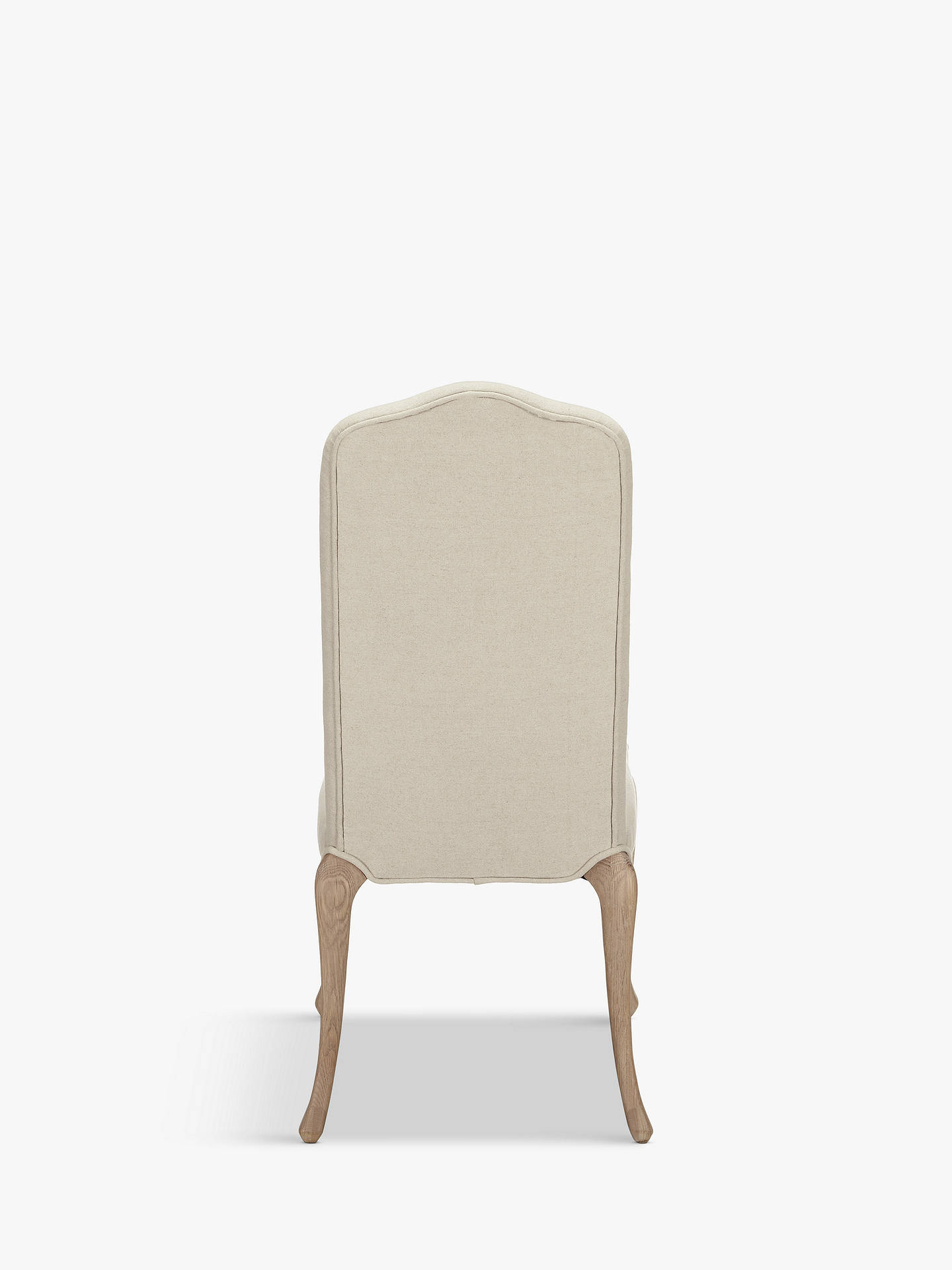 BuyJohn Lewis & Partners Etienne Upholstered Chair Online at johnlewis.com