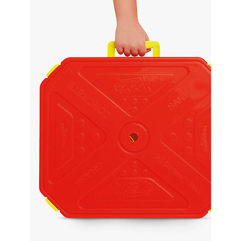 Buy Mookie Toys Class All Surface Swingball Game Online at johnlewis.com