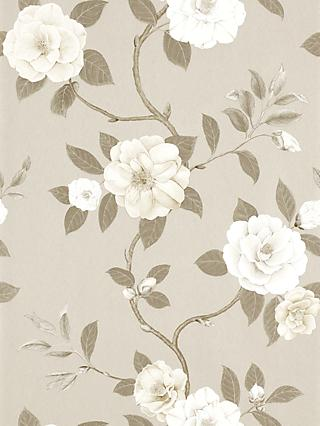Sanderson Christabel Wallpaper
