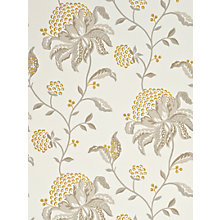 Buy GP & J Baker Silwood Paste the Wall Wallpaper Online at johnlewis.com