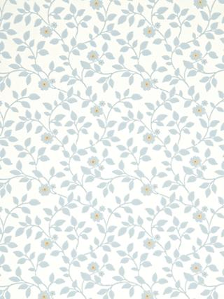 GP & J Baker Flowerdene Paste the Wall Wallpaper