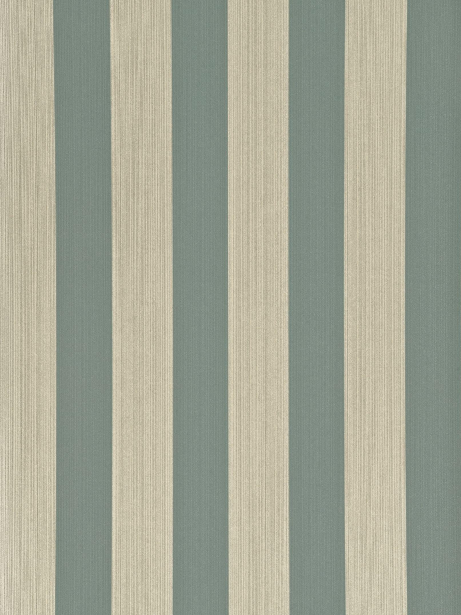 GP & J Baker GP & J Baker Lydford Stripe Paste the Wall Wallpaper