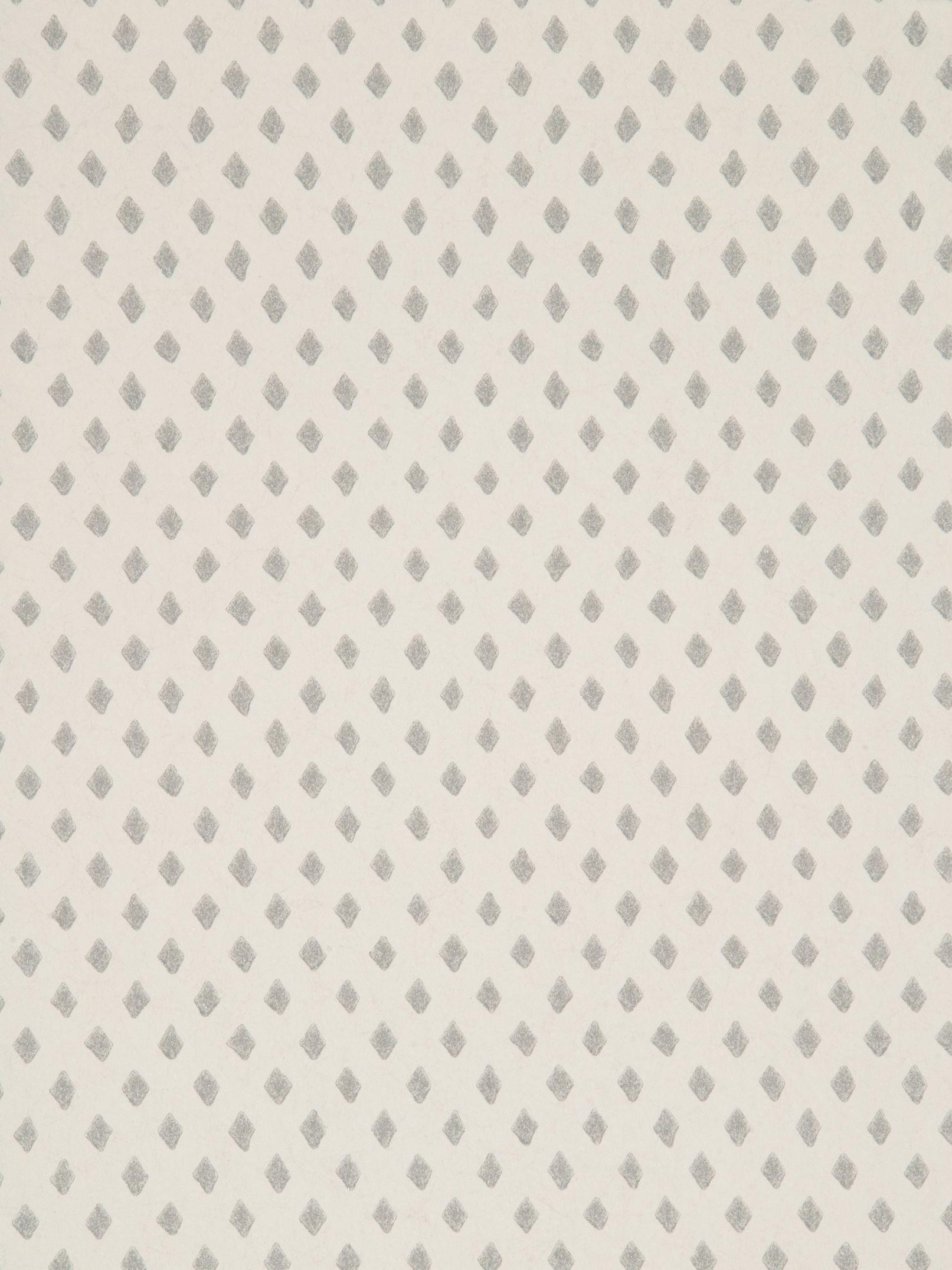 GP & J Baker GP & J Baker Blyth Effects Paste the Wall Wallpaper
