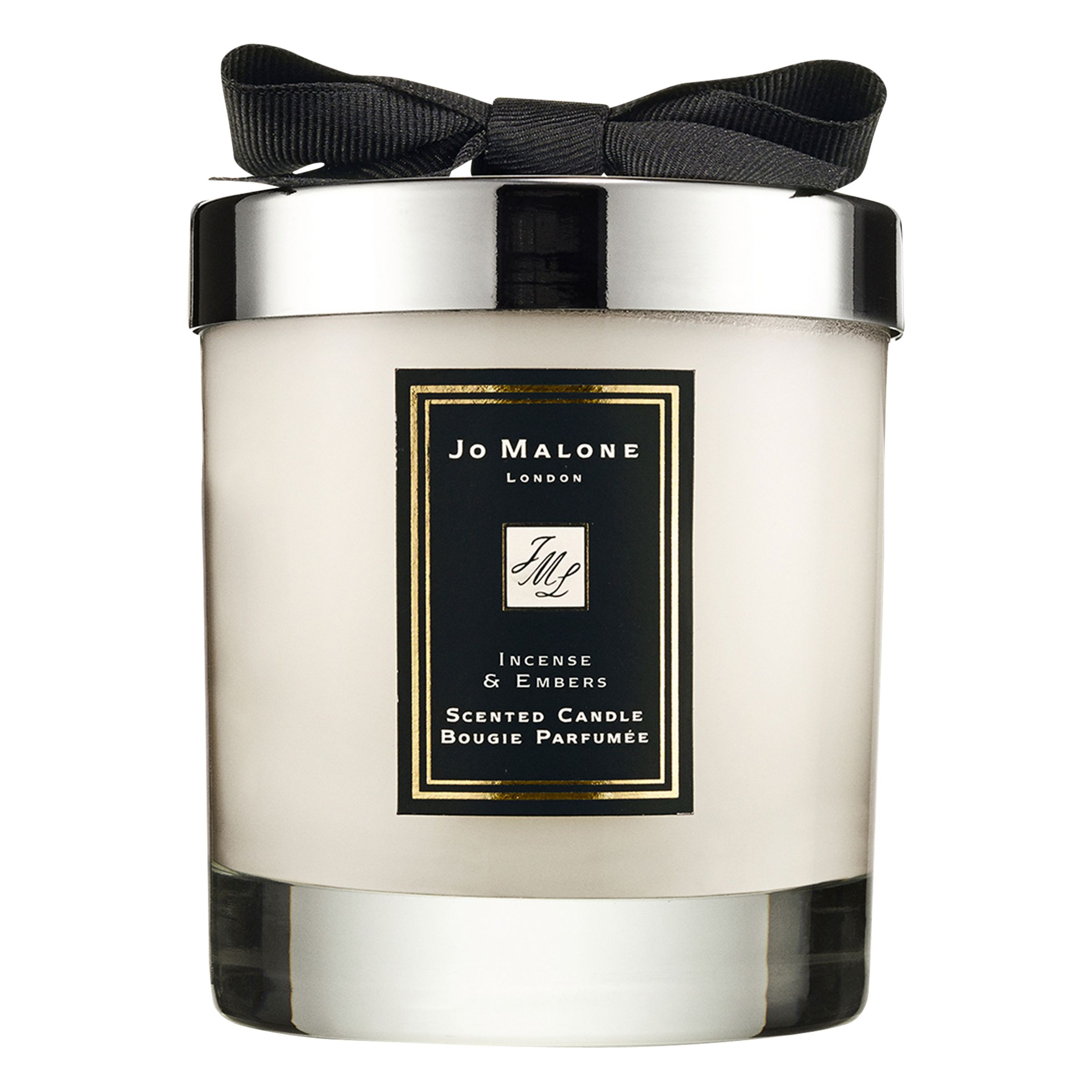 Image result for jo malone incense and embers candle