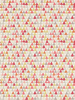 Harlequin Lulu Paste the Wall Wallpaper