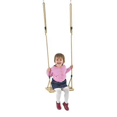 TP Toys TP920 Wooden Swing Seat