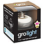 Buy Gro Company Gro-light 2-In-1 Night Light Online at johnlewis.com