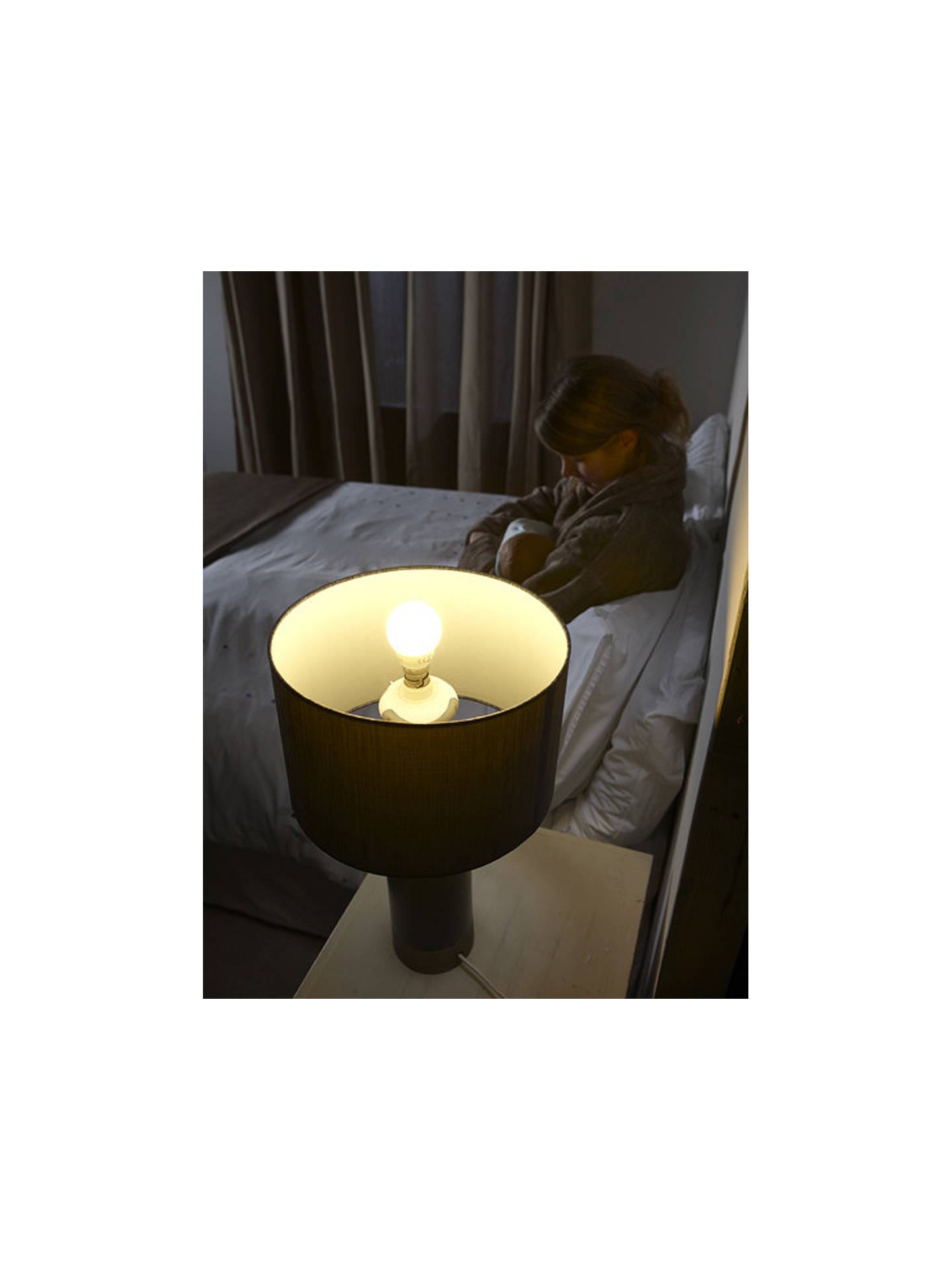 BuyGro Company Gro Light 2 In 1 Night Light Online At Johnlewis.